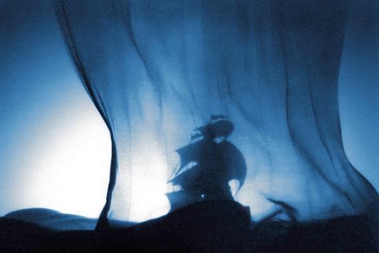 La rappresentabilità dei testi teatrali shakespeariani