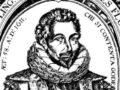 Michelangelo Florio Crollalanza, in arte William Shakespeare